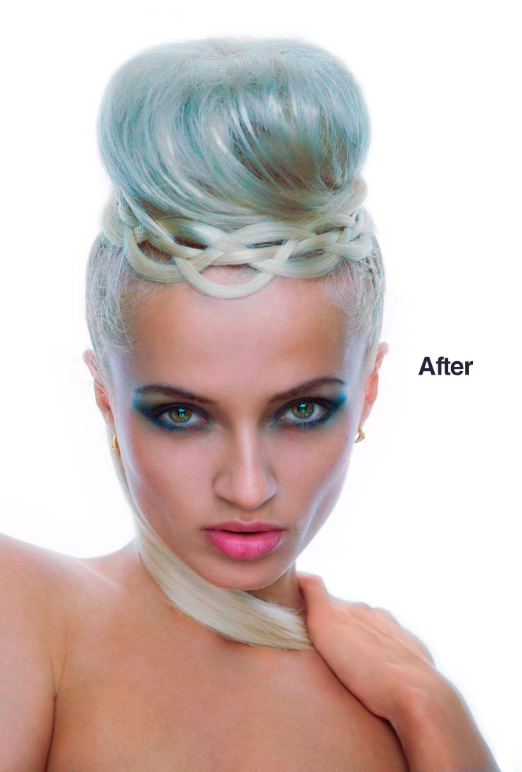 "Retouch #1 ""after"" (not my source image)"
