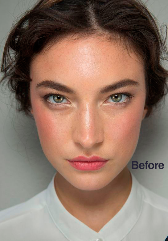 "Retouch #2 ""before"" (not my source image)"