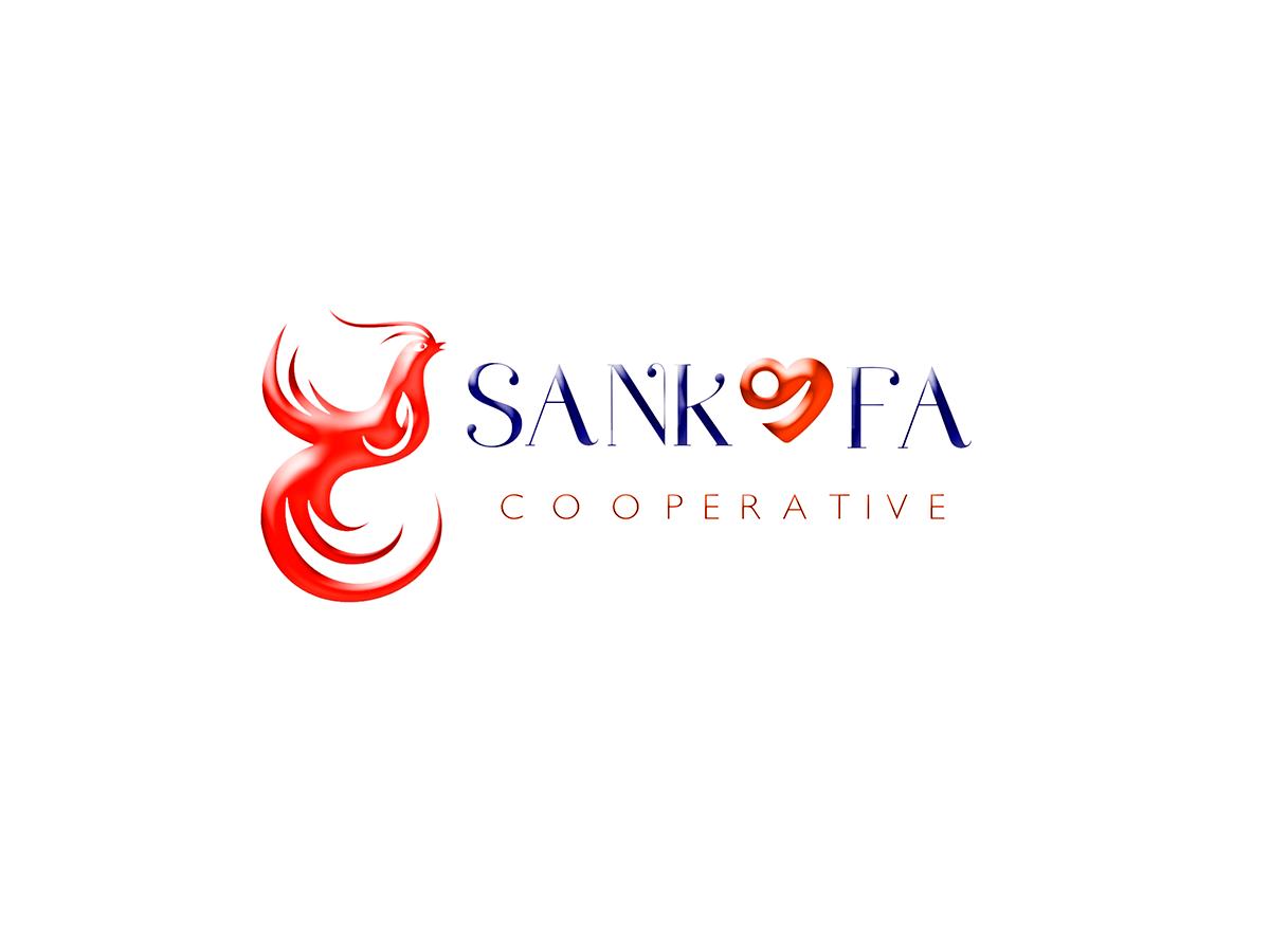 Sankofa Cooperative