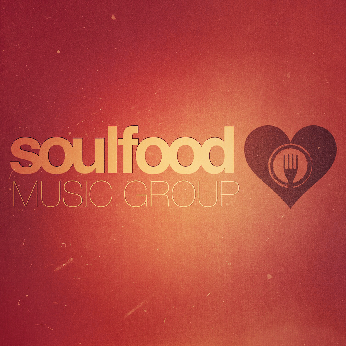 SoulFood Music Group